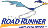 Speed Test for Road Runner